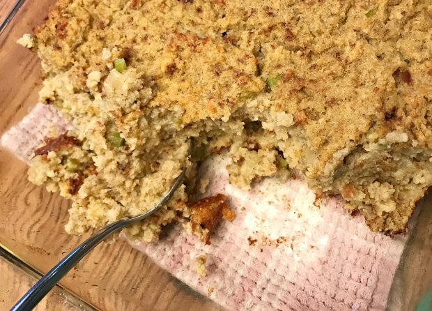 cornbread-stuffing-2