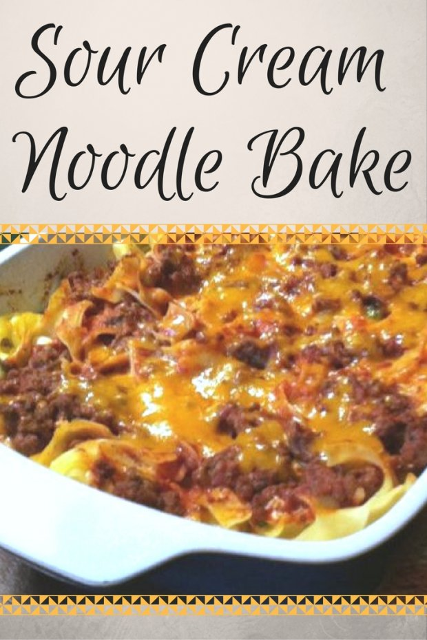 sour-cream-noodle-bake