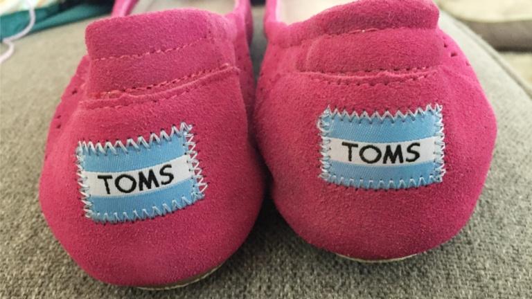 Bobs vs Toms