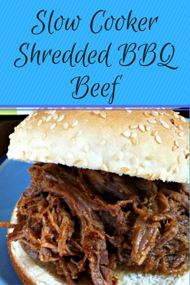 slow-cooker-shredded-bbq-beef