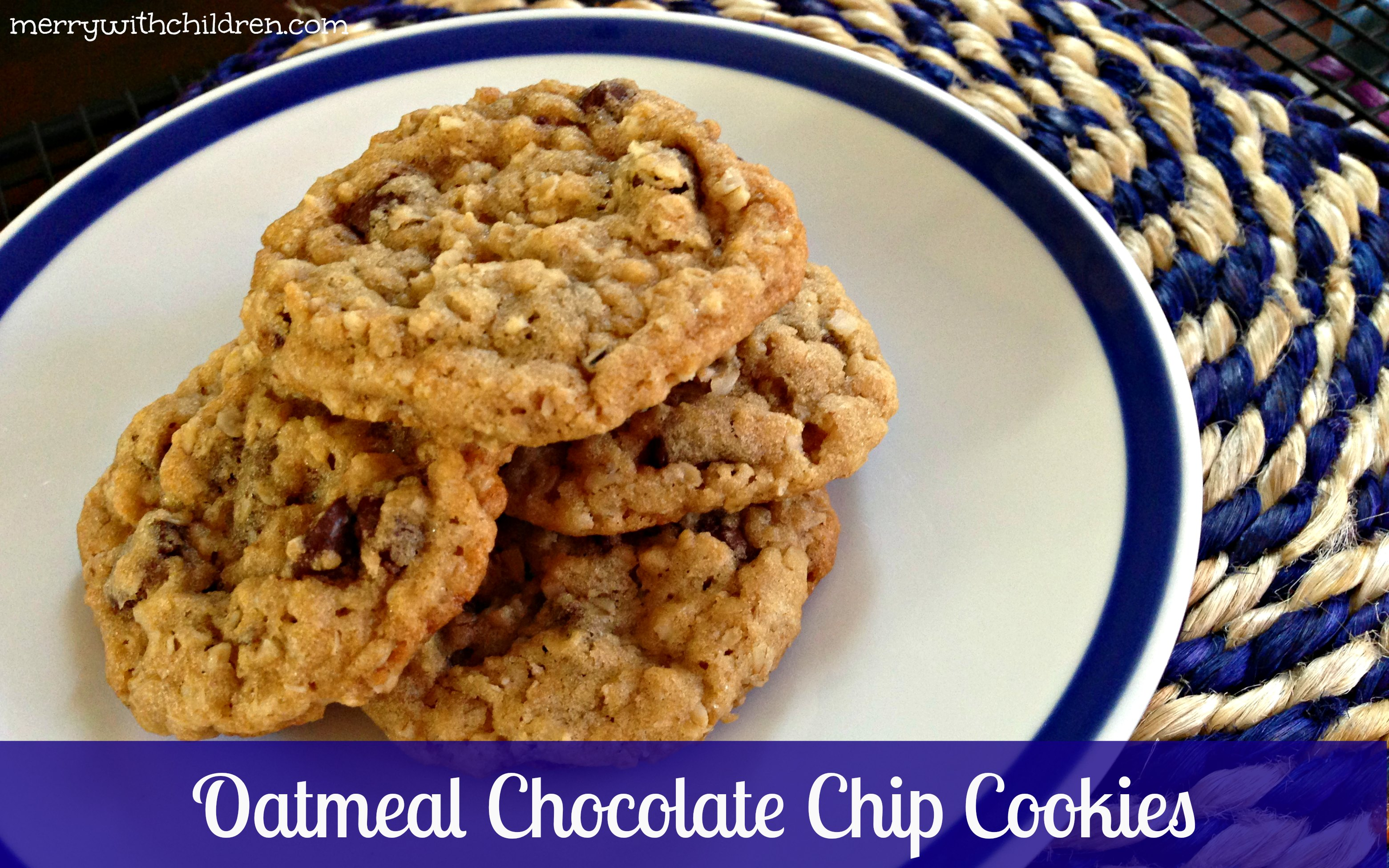 |http://www.bettycrocker.com/recipes/oatmeal-chocolate-chip-cookies ...