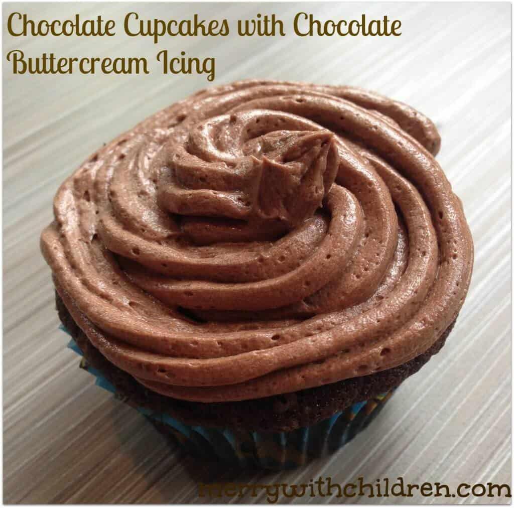 chocolate-cupcake-1024x1012-1