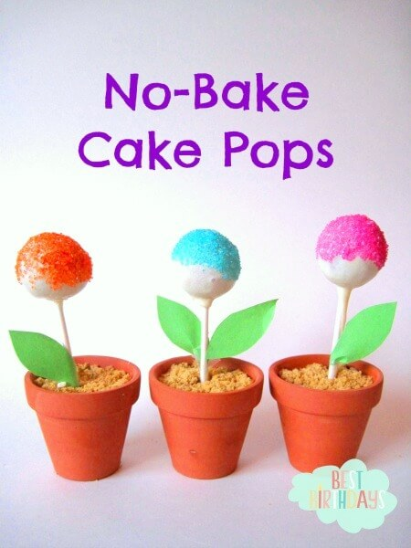no-bake-cake-pops-1
