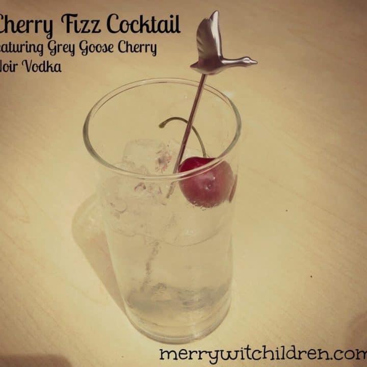 Cherry-Fizz-1024x948-1
