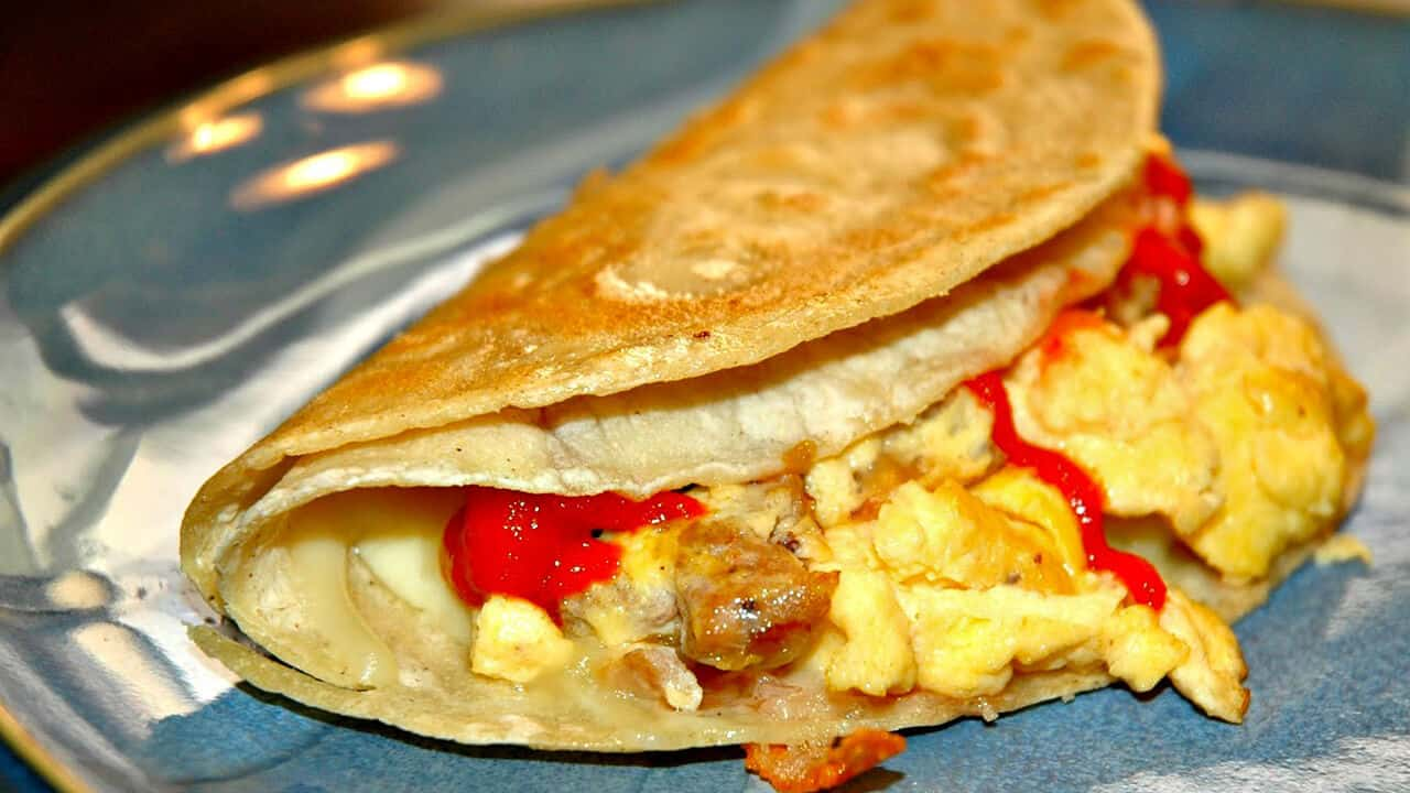Breakfast-Tacos_MAT