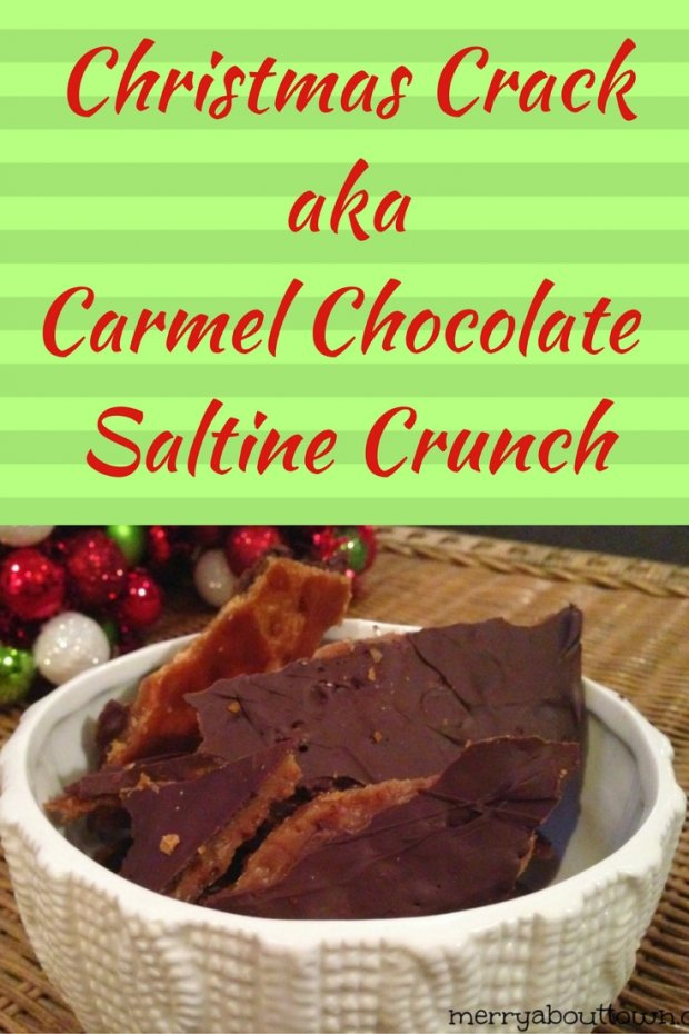 christmas-crackakacarmel-chocolate-saltine-crunch