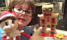 #TreatsforToys is Back for 2015 (w/giveaway)