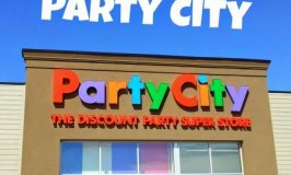 5 Tips for Shopping at Party City