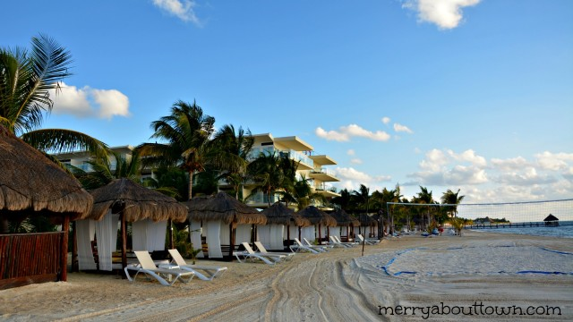 A Review of the Gorgeous Azul Sensatori in the Mayan Riviera