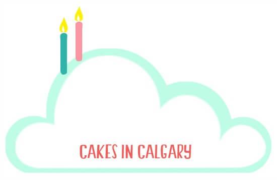 Birthday Cakes in Calgary