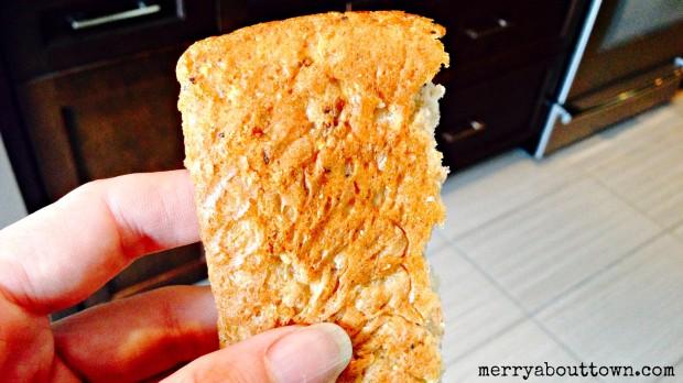 Easy Kitchen Tip - MerryAboutTown.jpg