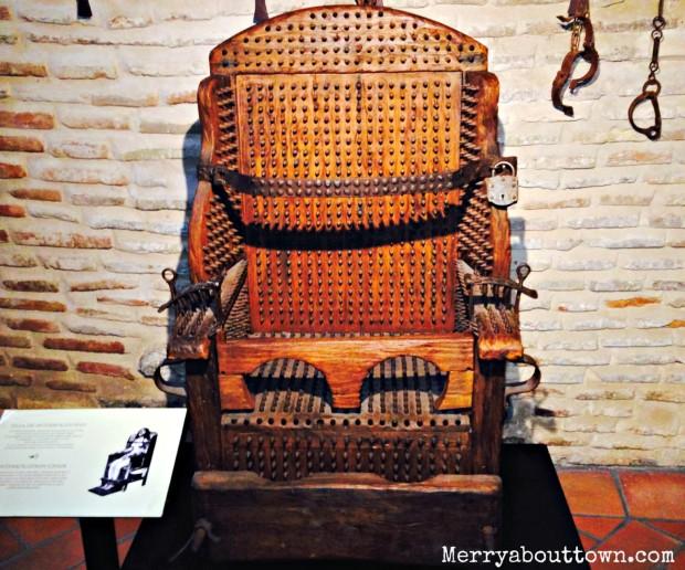 Instruments of Torture.jpg