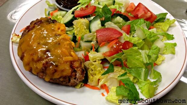 Nainalicious Stuffed burger sans bun - MerryAboutTown.jpg