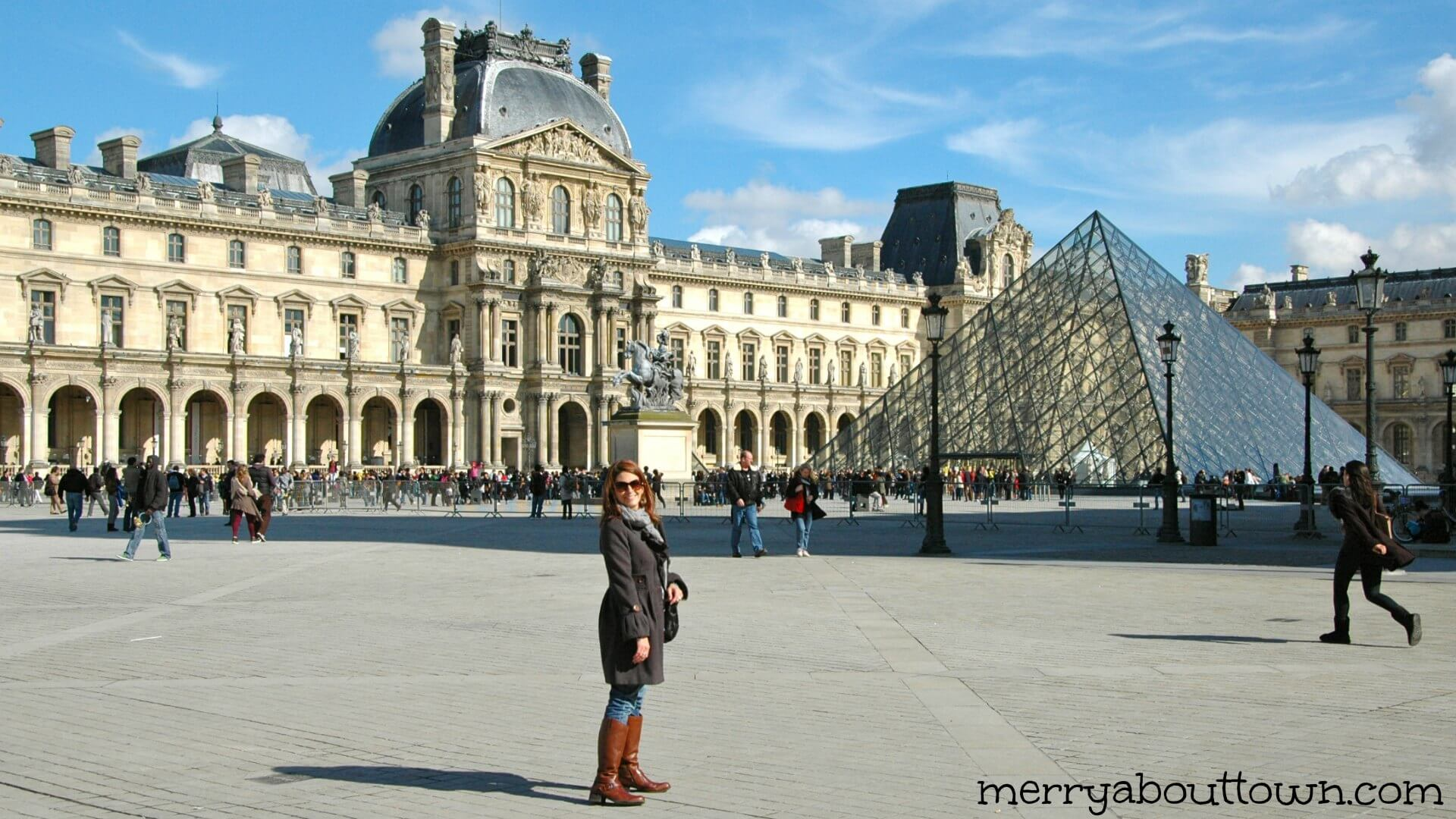 Eleven Tips for Fun And Stress Free Travel