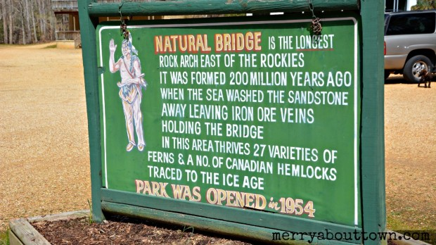 Natural Bridge, AL Facts - Merry About Town.jpg