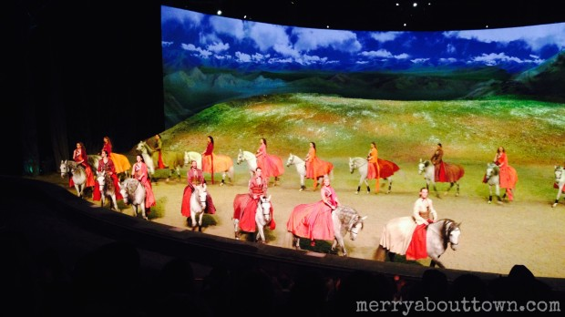The talented riders and horses of Odysseo by Cavalia - Merry About Town.jpg