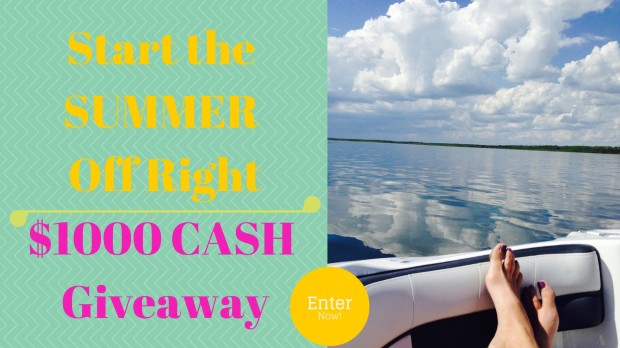 $1000 Cash Giveaway - Merry About Town.jpg
