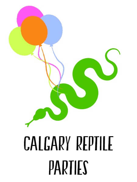 Calgary Reptile Parties (a Real Party!)