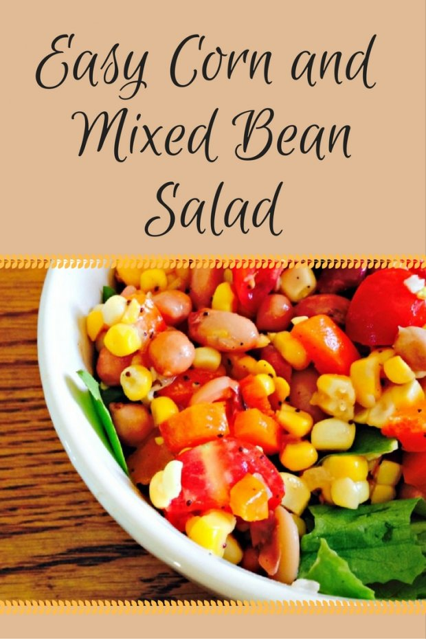 easy-corn-and-mixed-beansalad