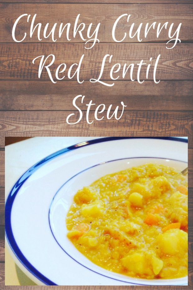 chunky-curry-red-lentil-stew