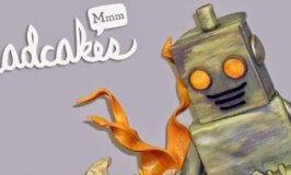 Threadcakes: Enter this Cake Contest!
