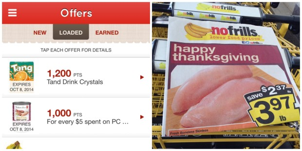 Find Your Best Deals at No Frills - Merry About Town