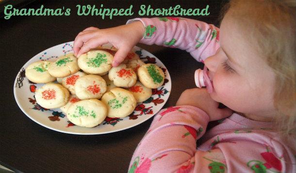 Whipped_Shortbread_Cookies