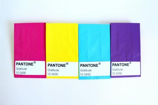 pantone-loot-bags-1