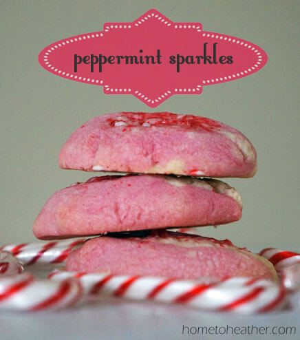 peppermint-sparkle-christmas-shortbread-cookie-banner