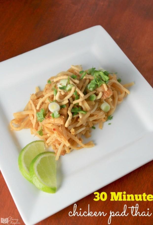 Chicken-Pad-Thai-698x1024