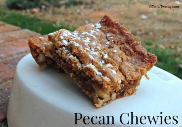 pecan-chewy-cookies
