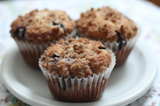 Blueberry-muffins-6-1024x681
