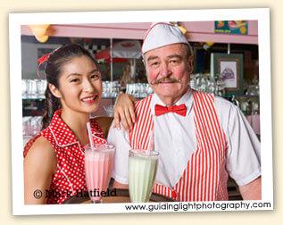 Marvs_Classic_Soda_Shop