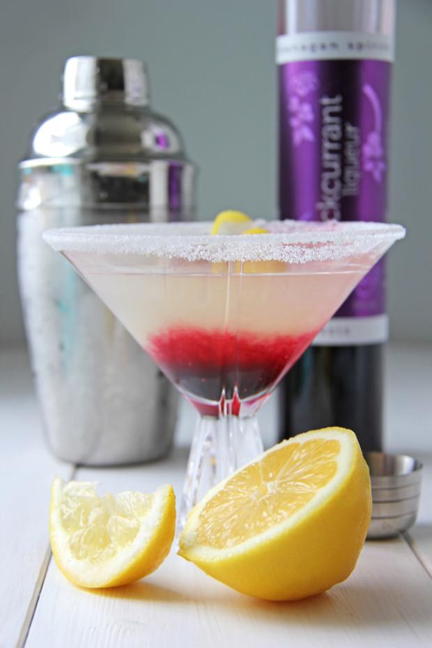 Blackcurrant-Drop-Drink
