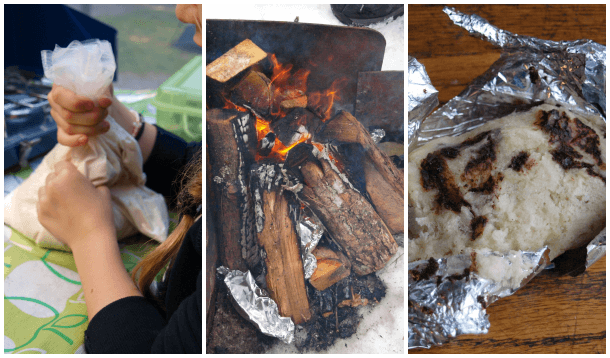 Campfire-Bannock-In-A-Bag-HERO