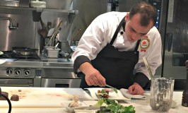 Celebrating Canada Beef with Karisma Resorts