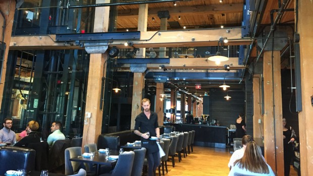 Charbar's Gorgeous Space