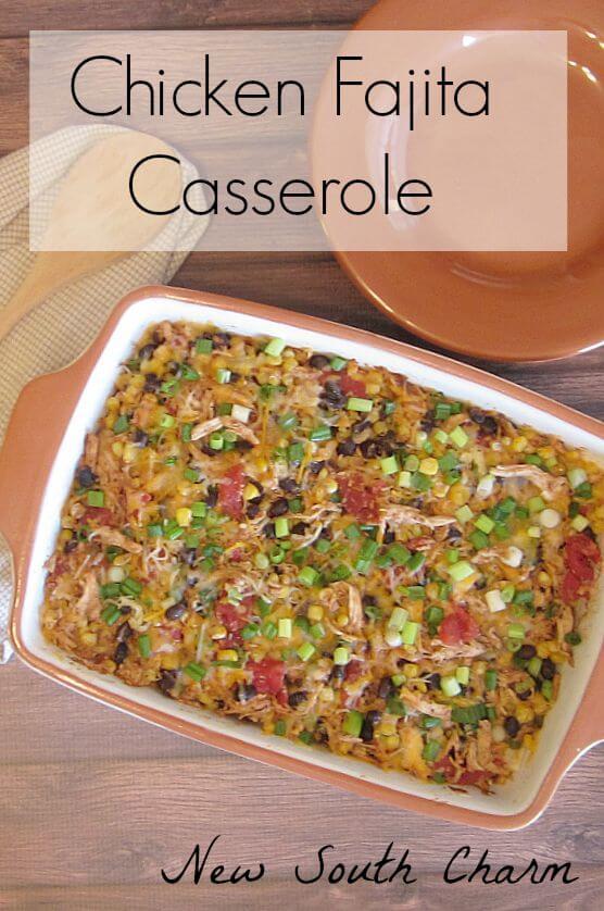Chicken-Fajita-Casserole-from-NewSouthCharm.com_