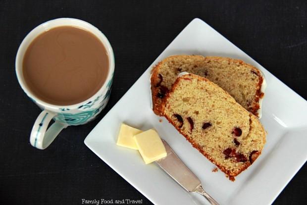 Vanilla-Cranberry-Loaf-b