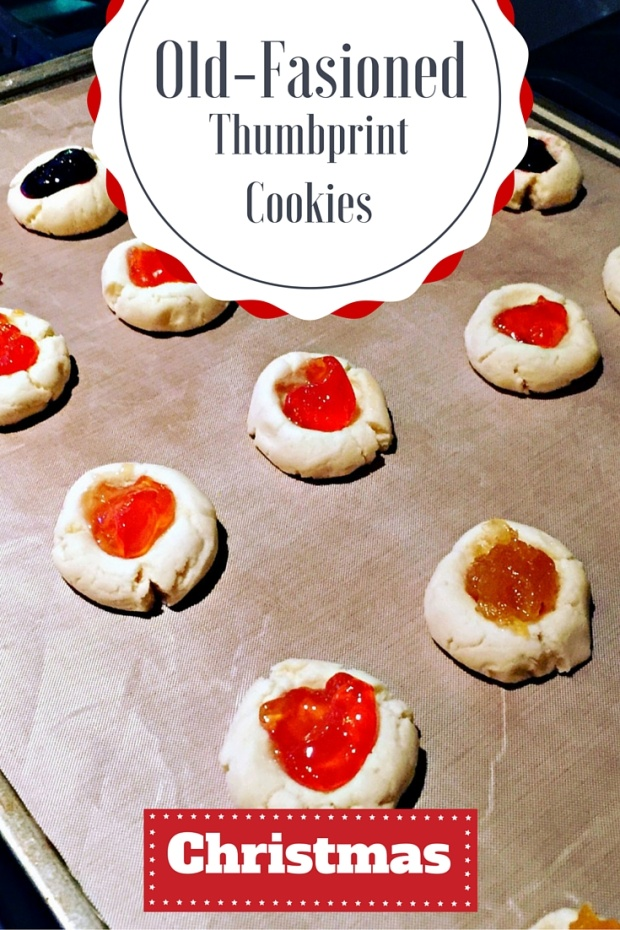 Old fashioned cookie recipes 18