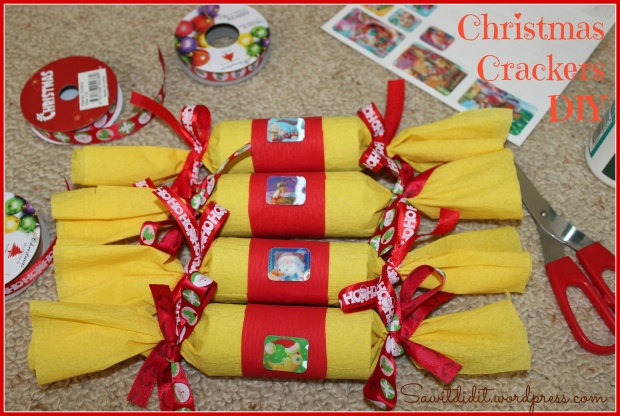 diy-christmas-crackers-sawitdidit-wordpress