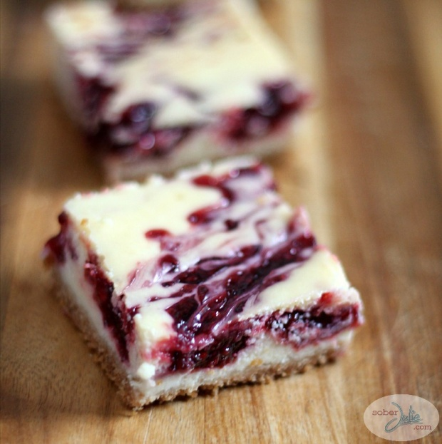 raspberry-swirl-cheesecake-bar-recipe-square