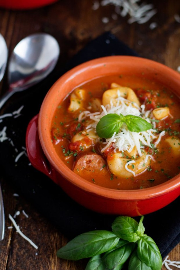 sausage-tortellini-soup-1