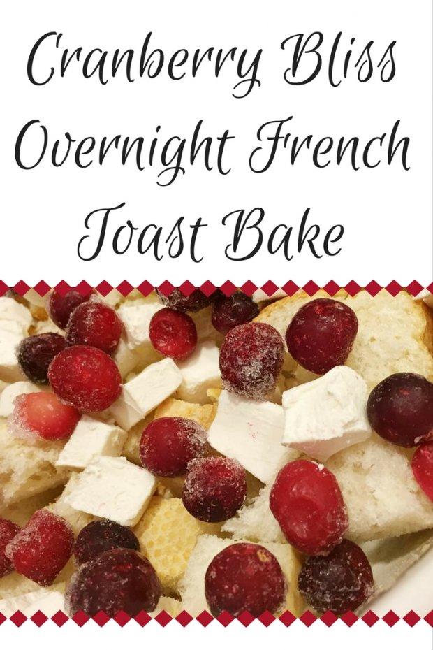 cranberry-blissovernight-frenchtoast-bake