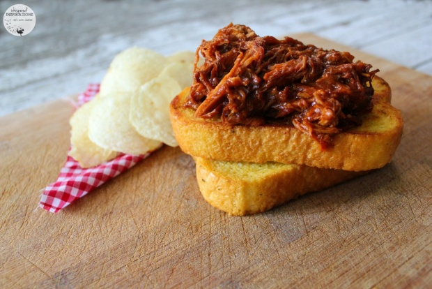 Best-Pulled-Pork-Recipe-05-1024x683
