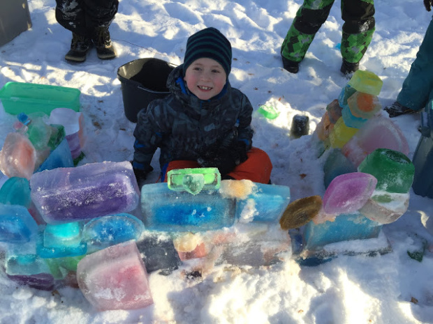 Ice Gem Building - Ruff Ruminations (12)