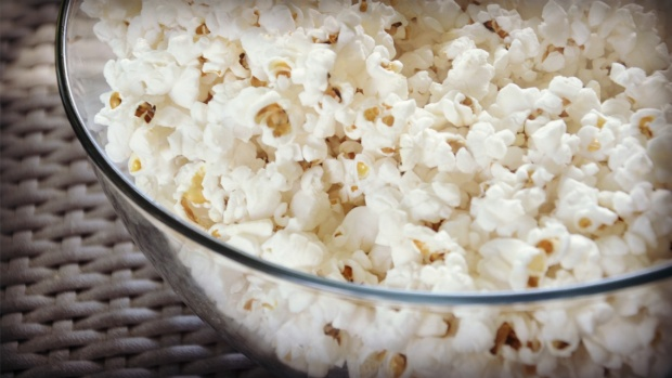 Netflix Dramas to Binge Watch