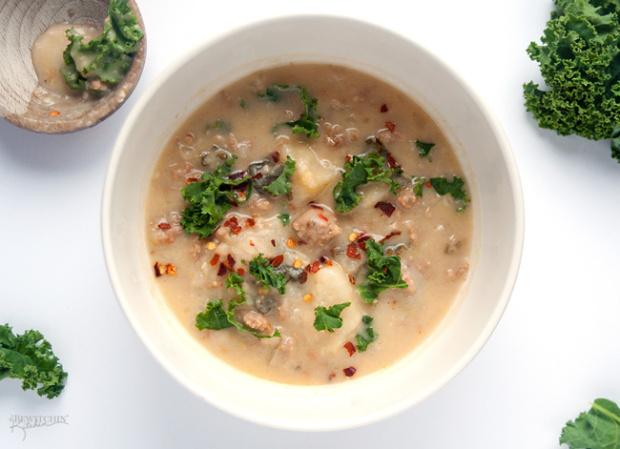 Paleo-Zuppa-Toscana-Soup