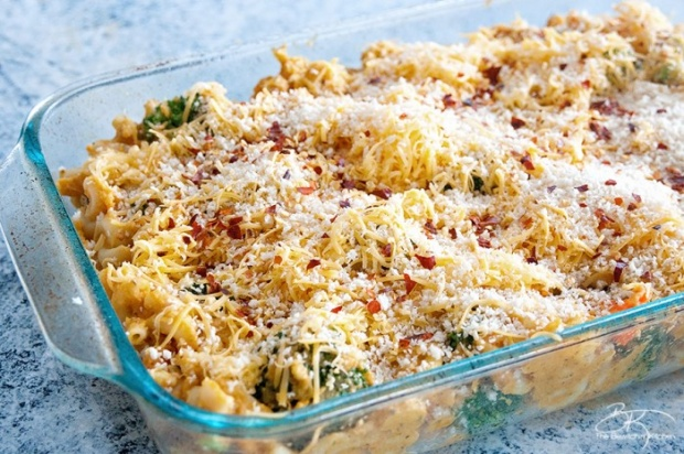 healthy-mac-and-cheese-700x465