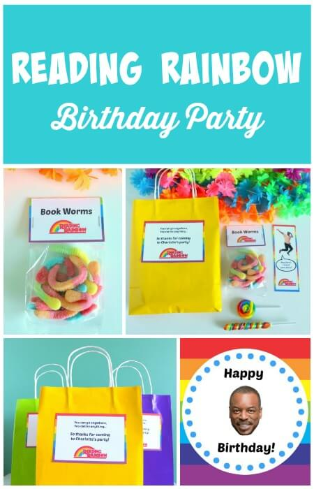 reading-rainbow-birthday-party-printables